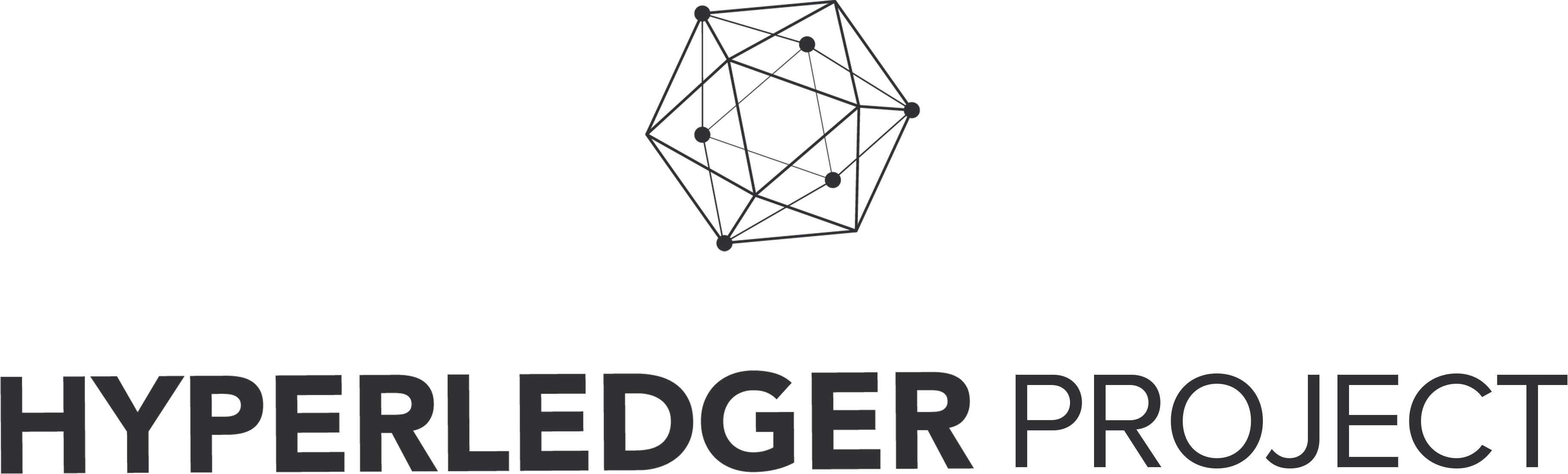 Lykke Joins the Hyperledger Project