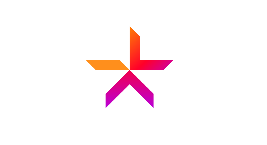 Lykke to support EOS MainNet swap